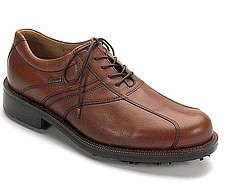golfschuh_ecco_world-classic-city