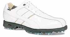 golfschuh_etonic_difference-3z